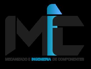 MIC | Mecanizado e Ingeniería de Componentes